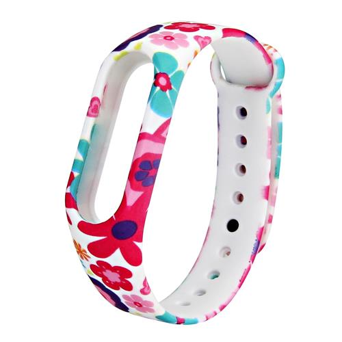 band-4-colors-flowers-mi-band-2-22