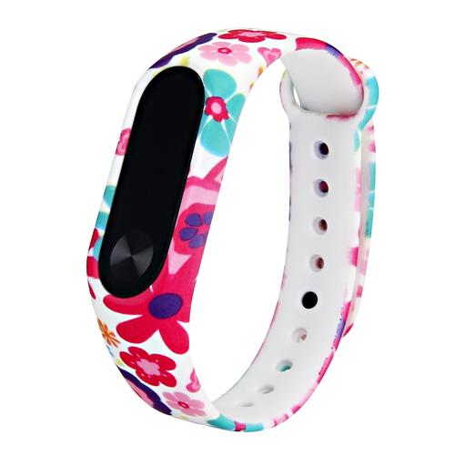 band-4-colors-flowers-mi-band-2-23