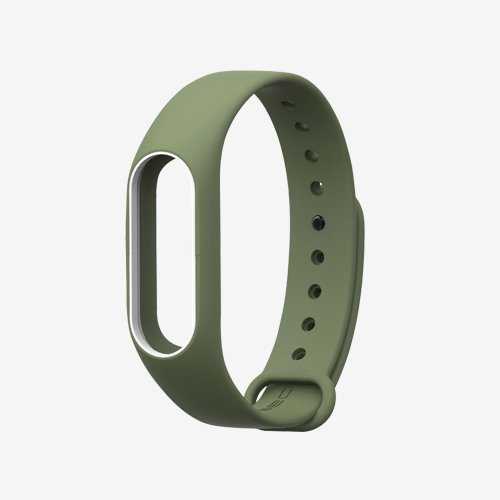 mi-band-2-strap-army-green-white