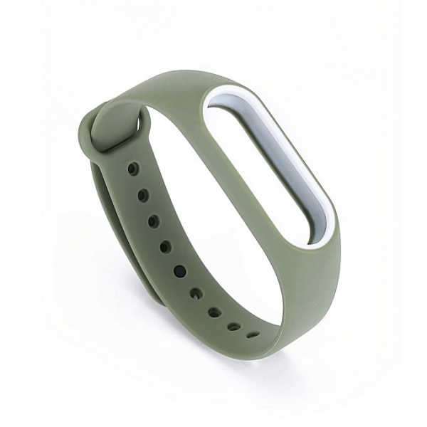 mi-band-2-strap-army-green-white2