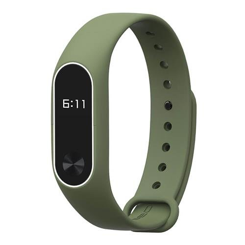 mi-band-2-strap-army-green-white3