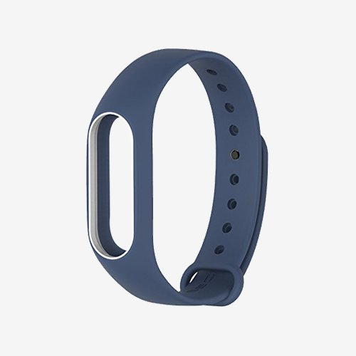 mi-band-2-strap-navy-blue-white