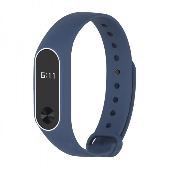 mi-band-2-strap-navy-blue-white (2)