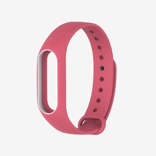 mi-band-2-strap-pink-white