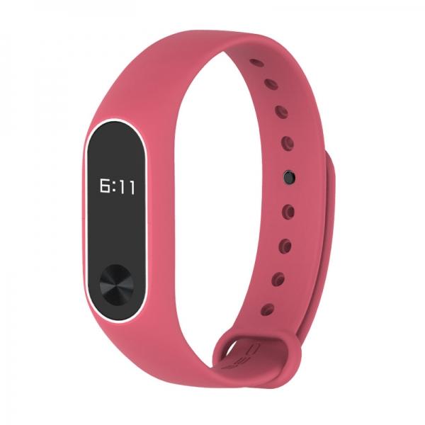 mi-band-2-strap-pink-white (2)