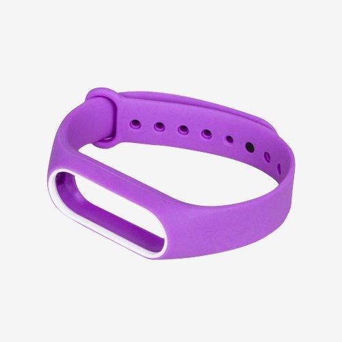 mi-band-2-strap-purple-white