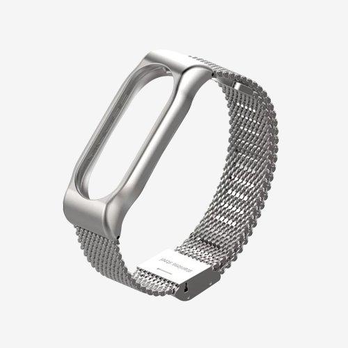 mi-band-2-woven-metal-strap