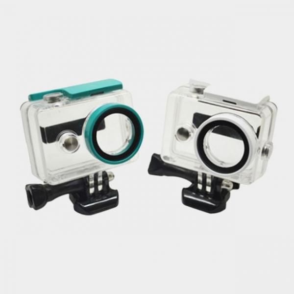 waterproof-case-action-cam1-640×640