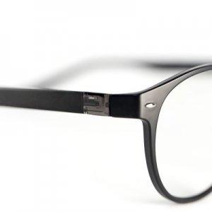 عینک کامپیوتر Qukan مدل W1