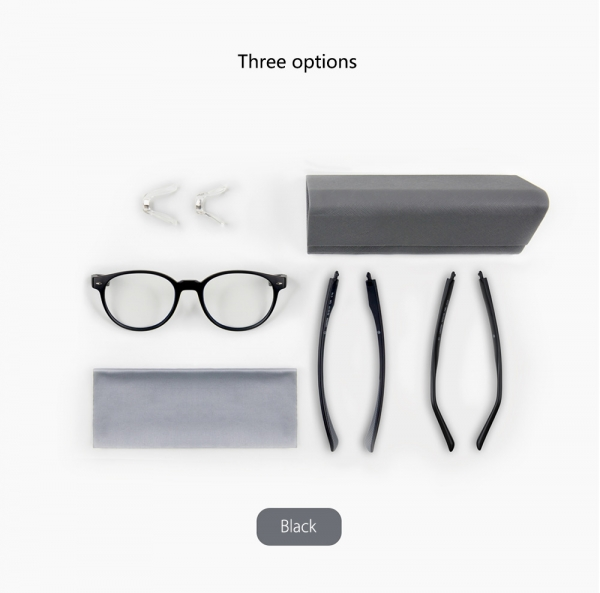 xiaomi-roidmi-w1-anti-blue-rays-photochromic-protective-glasses2