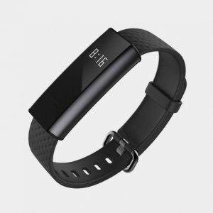 دستبند سلامتی شیائومی مدل Amazfit Arc 1