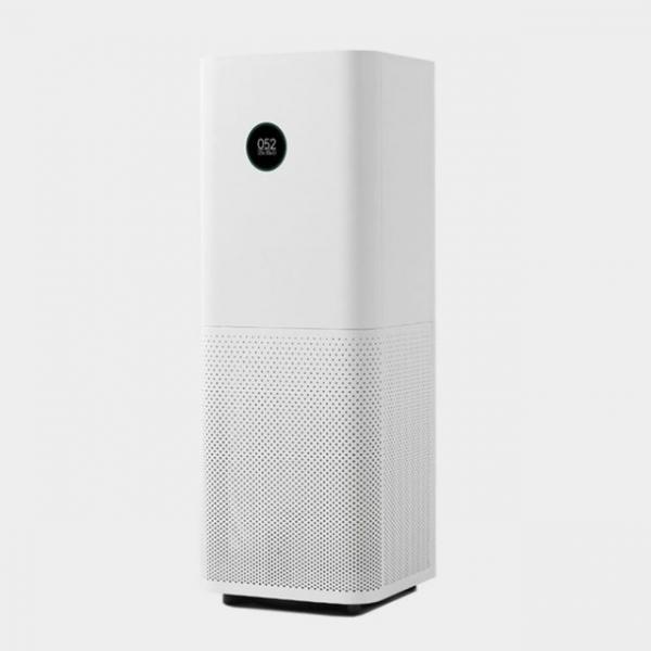 دستگاه تصفیه هوا هوشمند شیائومی مدل پرو | شیائومی کالا