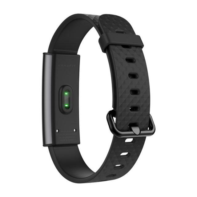 دستبند سلامتی شیائومی مدل Amazfit Arc | شیائومی کالا