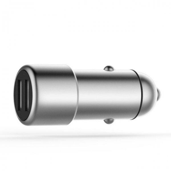 Xiaomi-ZMI-Dual-USB-Car-Charger-1-640×640