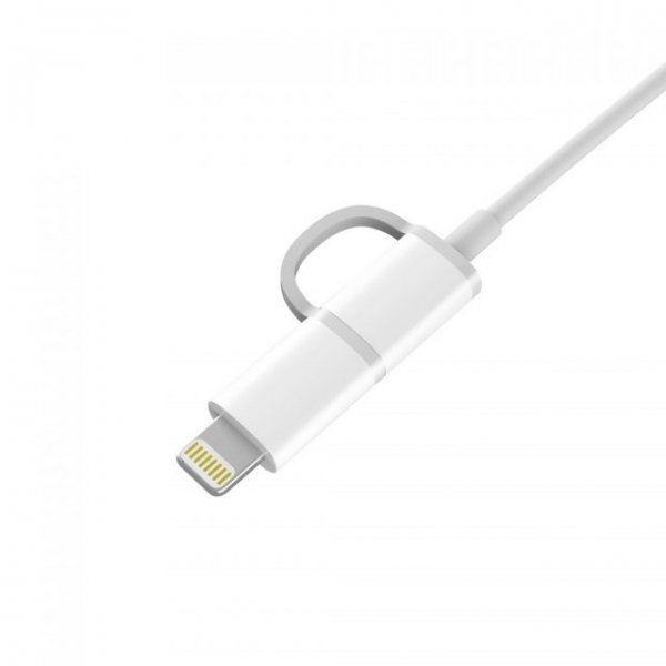 ZMI-2-in-1-Lightning-Micro-USB-Combo-Cable-2-640×640