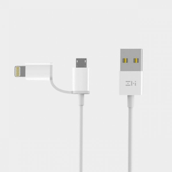 ZMI-2-in-1-Lightning-Micro-USB-Combo-Cable-640×640