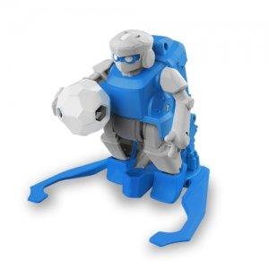 ربات فوتبالیست شیائومی