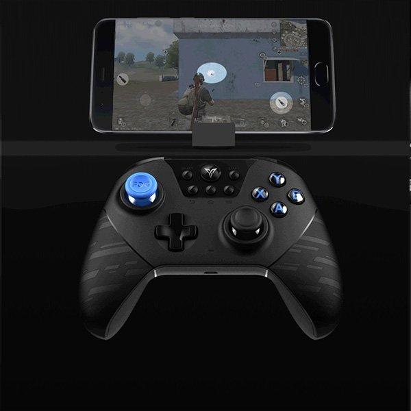 Xiaomi-X8Pro-Bluetooth-Gamepad-4