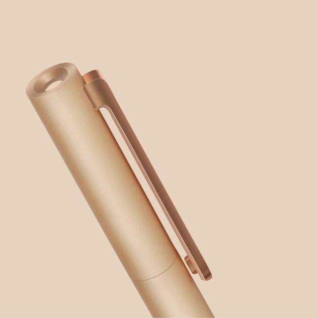 خودکار فلزی میجیا شیائومی | شیائومی کالا