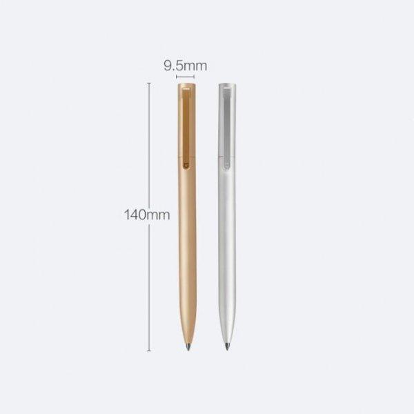 mijia-metal-pen-7-640×640