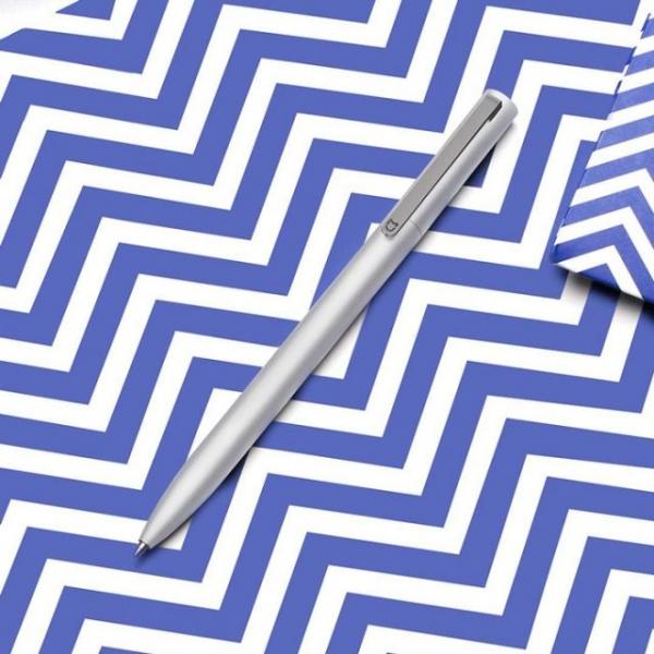 mijia-metal-pen-8-640×640