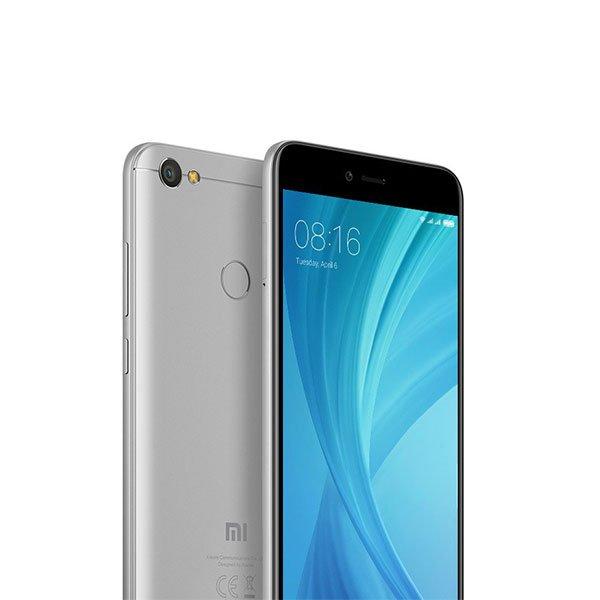 گوشی موبایل شیائومی مدل Redmi Note 5A Prime ظرفیت 32 گیگابایت   شیائومی کالا