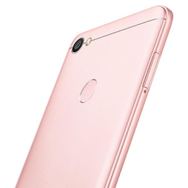 گوشی موبایل شیائومی مدل Redmi Note 5A Prime ظرفیت ۳۲ گیگابایت