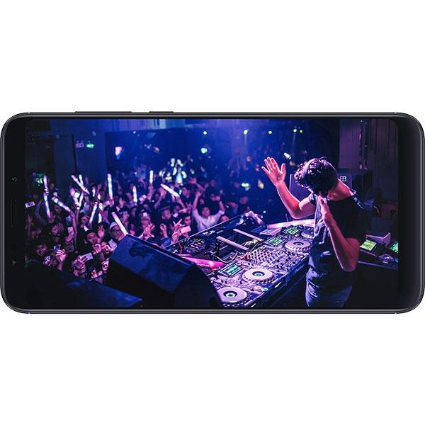 گوشی موبایل شیائومی مدل Redmi Note 5 ظرفیت 32 گیگابایت