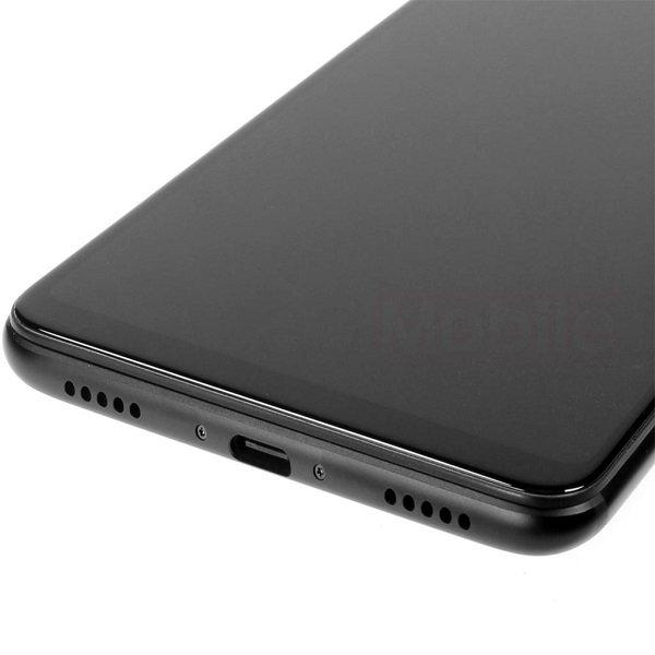 گوشی موبایل شیائومی مدل Mi Max 3 ظرفیت 64 گیگابایت