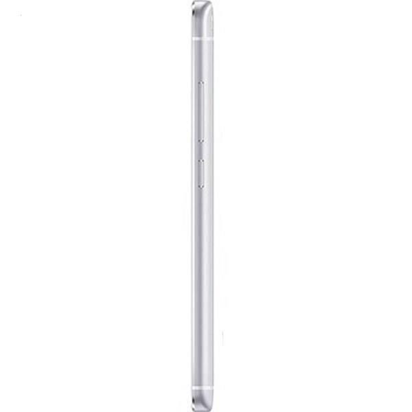 گوشی موبایل شیائومی مدل Mi 5S ظرفیت ۳۲ گیگابایت