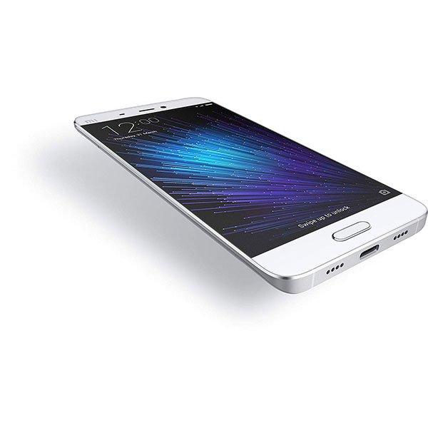 گوشی موبایل شیائومی مدل Mi 5 ظرفیت ۳۲ گیگابایت