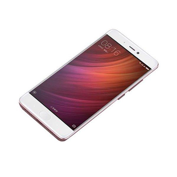گوشی موبایل شیائومی مدل Mi 5S ظرفیت 32 گیگابایت | شیائومی کالا