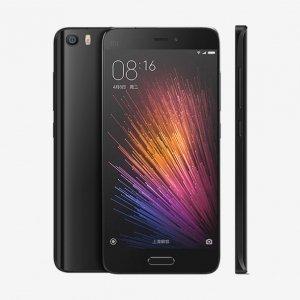 گوشی موبایل شیائومی مدل Mi 5 ظرفیت 32 گیگابایت