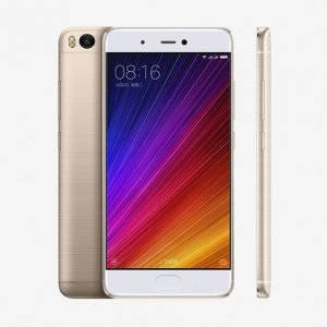 گوشی موبایل شیائومی مدل Mi 5S ظرفیت 32 گیگابایت