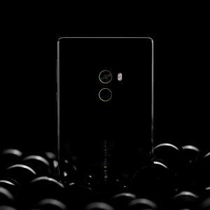 گوشی موبایل شیائومی مدل Mi Mix ظرفیت ۲۵۶ گیگابایت