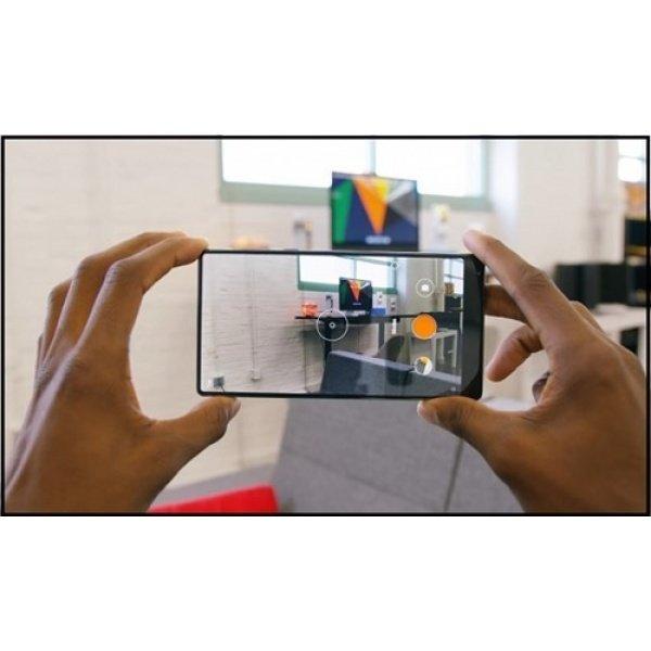 گوشی موبایل شیائومی مدل Mi Mix ظرفیت ۱۲۸ گیگابایت