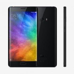 گوشی موبایل شیائومی مدل Mi Note 2 ظرفیت 128 گیگابایت