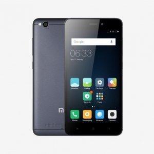 گوشی موبایل شیائومی مدل Redmi 4A ظرفیت 16 گیگابایت