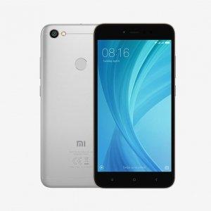 گوشی موبایل شیائومی مدل Redmi Note 5A Prime ظرفیت 32 گیگابایت 1