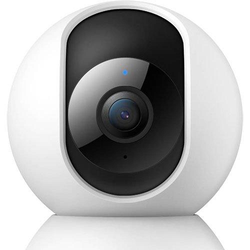 xiaomi-1080p-2