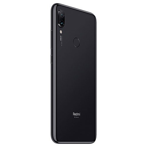 xiaomi-redmi-note-7-2-1
