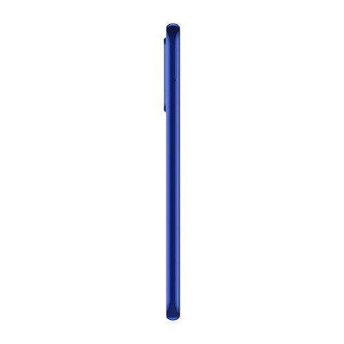 شیائومی ردمی نوت 8 تی (4/64 Redmi Note 8T) | شیائومی کالا