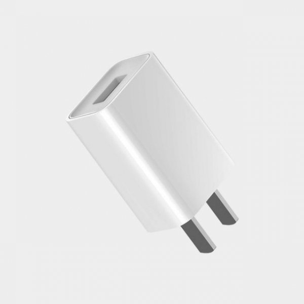xiaomi-10W-power-adapter