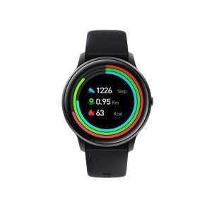 ساعت هوشمند ایمیلب مدل Xiaomi MI IMILAB | KW66