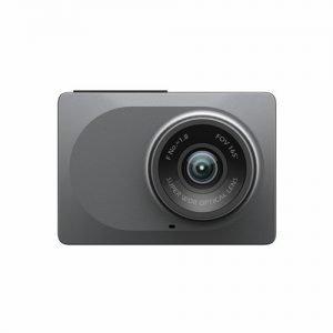 دوربین شیائومی ماشین