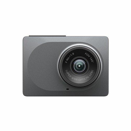 دوربین فیلم برداری ماشین شیائومی