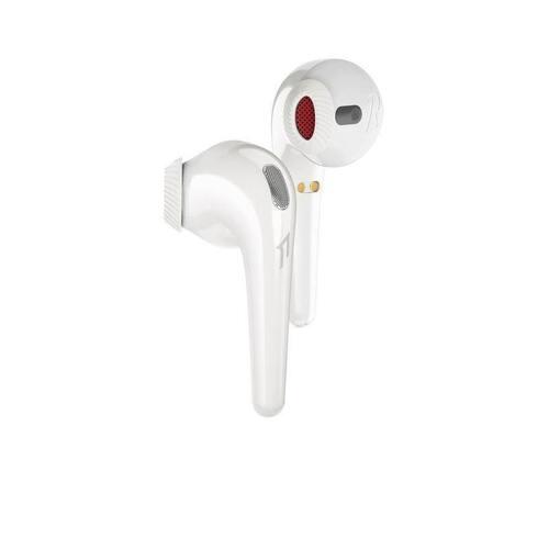 Xiaomi 1More Comfobuds