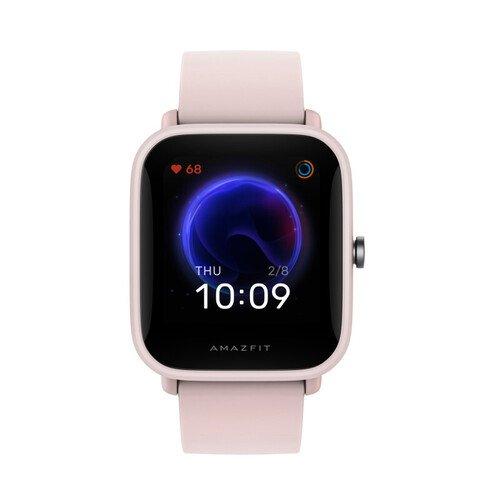 Xiaomi Amazfit Bip U Global