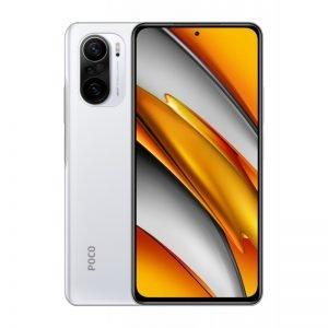 گوشی شیائومی پوکو اف ۳ ۸/۲۵۶ | Xiaomi Poco F3 8/256 5G