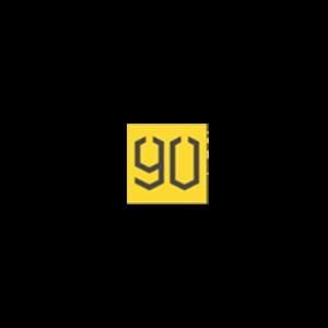 90Minutes